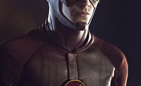Grant Gustin in The Flash - Bild 36