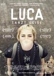 Luca a1