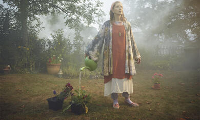 The Mist, The Mist Staffel 1 mit Frances Conroy - Bild 9