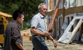 Gran Torino mit Clint Eastwood - Bild 77