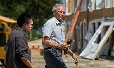 Gran Torino mit Clint Eastwood - Bild 9