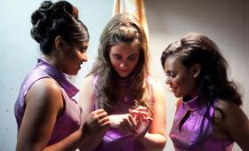The Sapphires - Bild 6