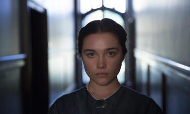 Lady Macbeth mit Florence Pugh - Bild 10