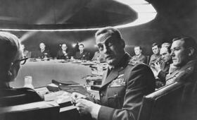 Dr. Seltsam, oder wie ich lernte, die Bombe zu lieben mit George C. Scott - Bild 20