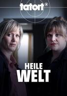 Tatort: Heile Welt