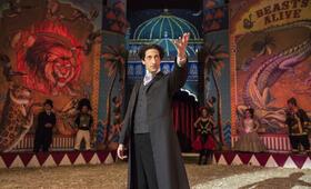 Adrien Brody in Houdini - Bild 110