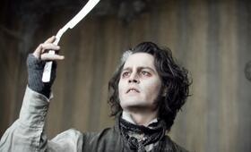 Sweeney Todd - Der teuflische Barbier aus der Fleet Street - Bild 10
