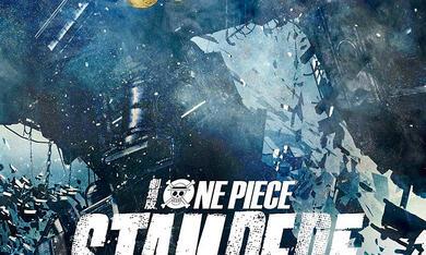 One Piece Stampede - Bild 1