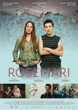 Rosemari - Poster