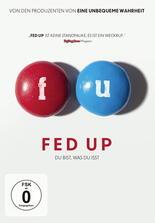 Fed Up - Du bist, was du isst