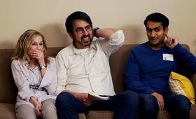 The Big Sick mit Holly Hunter, Ray Romano und Kumail Nanjiani - Bild 17