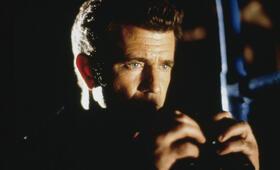 Payback - Zahltag mit Mel Gibson - Bild 131