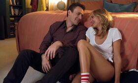 Sex Tape mit Jason Segel und Cameron Diaz - Bild 7