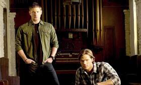 Supernatural mit Jensen Ackles und Jared Durand - Bild 144