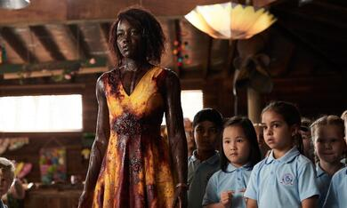Little Monsters mit Lupita Nyong'o - Bild 1