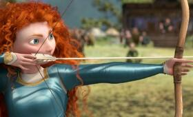Merida - Legende der Highlands - Bild 16