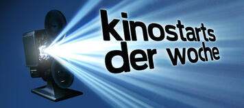 Kinostarts in Trailern