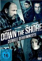 Down the Shore - Dunkle Geheimnisse