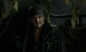 Pirates of the Caribbean 5: Salazars Rache mit Orlando Bloom - Bild 16
