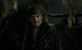 Pirates of the Caribbean 5: Salazars Rache mit Orlando Bloom - Bild 8