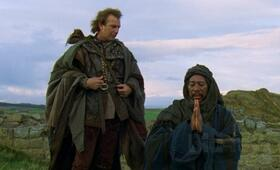 Robin Hood - König der Diebe mit Morgan Freeman und Kevin Costner - Bild 93
