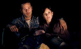 The Walking Dead - Bild 11