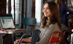 How to Be Single mit Alison Brie - Bild 38