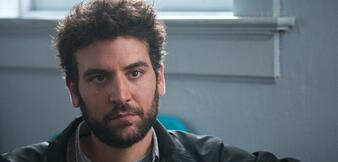 Josh Radnor in Liberal Arts