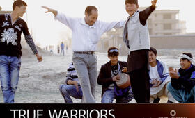True Warriors - Bild 19