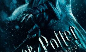 Harry Potter und der Halbblutprinz mit Michael Gambon - Bild 13