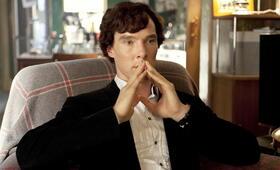 Benedict Cumberbatch - Bild 133