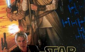 Star Wars Das Erwachen Der Macht Stream Hd Filme