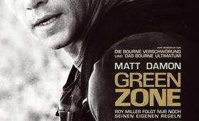 Green Zone - Bild 38