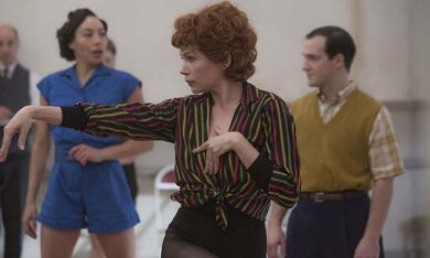 Fosse/Verdon, Fosse/Verdon - Staffel 1 mit Michelle Williams - Bild 1