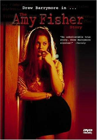 Amy Fisher - Tödliche Lolita