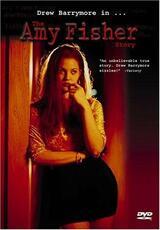 Amy Fisher - Tödliche Lolita - Poster