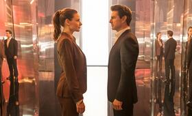 Mission: Impossible 6 - Fallout mit Tom Cruise und Rebecca Ferguson - Bild 47