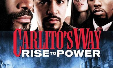 Carlito's Way - Weg zur Macht - Bild 3