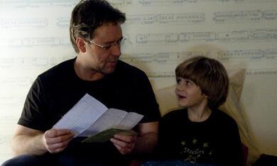 72 Stunden - The Next Three Days mit Russell Crowe - Bild 5