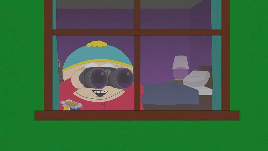 South Park - Staffel 23