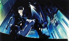Ghost in the Shell - Bild 17