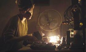 Fahrenheit 451 mit Sofia Boutella - Bild 10