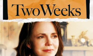 Two Weeks - Im Kreise ihrer Lieben - Bild 6