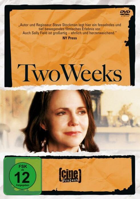Two Weeks - Im Kreise ihrer Lieben - Bild 6 von 6