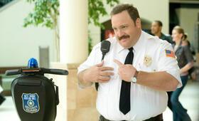 Der Kaufhaus Cop mit Kevin James - Bild 17