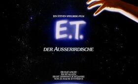 E.T. - Der Außerirdische - Bild 1