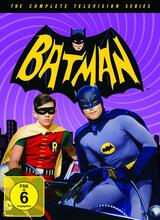 Batman - Poster