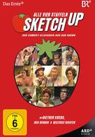 Sketch-up