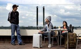 Berlin Calling - Bild 2