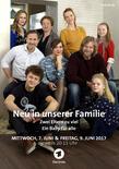 Neuinunsererfamilie